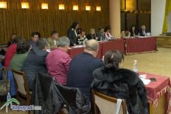 Комисията за установяване конфликт на интереси – забранена за опозицията в ОбС