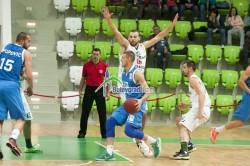 Драматична загуба на Балкан с 1 точка от Левски