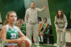 Михаил Михайлов подаде оставка като член на УС на БК Балкан