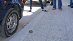 Коварна наказателна акция срещу шофьорите, паркирали неправилно