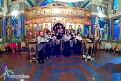 Милена Спасова: Смейството е свято, да отглеждаме децата си с любов