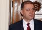 Николай Ненчев: Орхан Исмаилов остава зам.-министър на отбраната