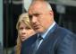 Борисов отвърна на Кадиев: Няма да търсим спокоен пристан на Искров