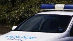 """Откриха мъртва млада жена в столичния квартал """"Манастирски ливади"""""""