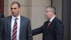 """Станишев: ЕК на Барозу е виновна за """"Южен поток"""""""