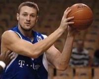 Рилски спортист привлече черногорски център