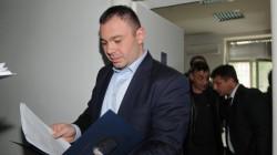 Светлозар Лазаров: Имаме нови данни около изчезването на Петко Сертов