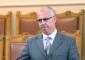 Махат ранното пенсиониране за администрацията в МВР