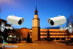 Ще има ли съвременно видеонаблюдение в Ботевград?