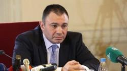 """Главният секретар на МВР със специално изявление по случая """"Сертов"""
