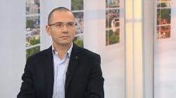 Ангел Джамбазки: Президентът и военният министър не са чели закона