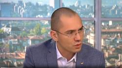 Ангел Джамбазки: Видяхте, че дюнерите не помагат!