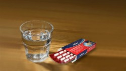 70% от българите залагат на самолечение при грип и настинка