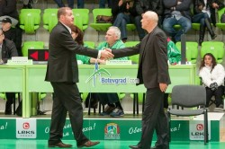 Треньорите след Балкан - Черноморец