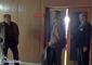 Съветниците от опозицията напуснаха заседателната зала