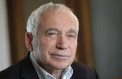 Почина президентът Желю Желев