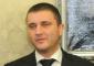 Горанов: Въвеждаме еврото, когато останалите в еврозоната се съгласят