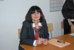 Народният представител Ирена Коцева ще се срещне с ботевградчани