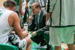 Александър Тодоров: Доволен съм единствено от победата