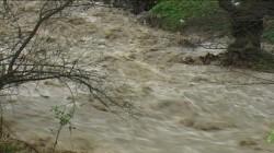 Бедствено положение в Бургас и Смолян