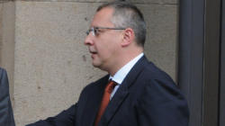 Станишев: Не сгрешихме, че направихме коалиция с ДПС