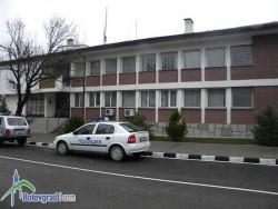 Полицаи от Етрополе разкриха извършител на кражба