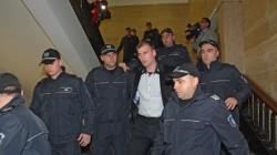 Прокуратурата се отказа от обвиненията за опит за убийство на Ахмед Доган