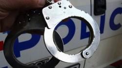 Арестуваха топбизнесмен, скъсал пагона на полицай