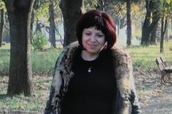 Mалинка Цветкова: В България оставям книгата си – моята душа