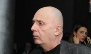 Коритаров за убийството на Немцов: Изчезна доказателството срещу Владимир Путин