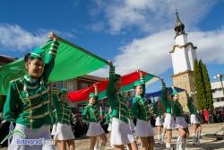 Празнуваме 137 години от Освобождението на България от турско робство