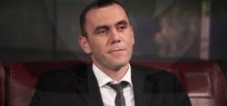 Тодор Стойков дебютира срещу Балкан като спортен директор на Лукойл Академик
