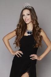 Българката с най-красивото тяло смая интернет