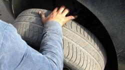 Автотърговци измамиха клиенти с 3,1 млн. лева