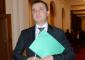 Горанов сезира ЕК за въведения от Гърция данък за сделки с източник България
