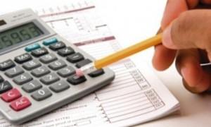 Последен ден за деклариране на доходите с отстъпка