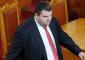 Пеевски: С Цветан Василев нямаме спор, да си отговаря пред държавата