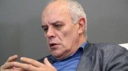 Андрей Райчев: Лъжат ни в очите като балъци