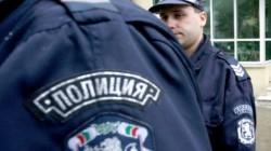 Масирана полицейска акция във Варна