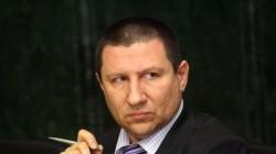 Борислав Сарафов за интервюто на Цветан Василев: То е нещо като кой ми ... в гащите