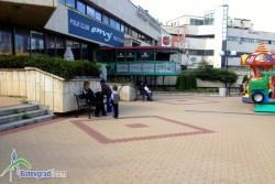 Посред бял ден четири ромчета са нападнали осмокласник в центъра на града