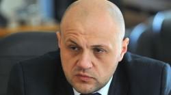 Томислав Дончев: Гражданите на общината ще плащат неправомерно разходваните средства за депото