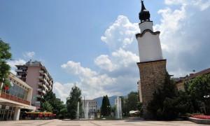 """в. """"Капитал"""": Крепост от тухли - управлението на Ботевград"""