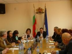 Липсата на кадри е основният проблем на болниците в Софийска област
