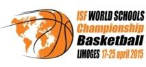 Нова победа на ПГТМ на Световното ученическо първенство