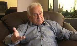 Кметът най-сетне призна: Пенсионерите се возят безплатно благодарение на държавната субсидия