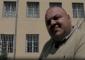 Чеци от затвора: Не съм убил аз Яна