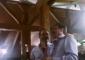 Появи се видео, в което Иван Искров и Цветан Василев пеят заедно