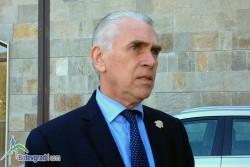 БСП ще подкрепи Румен Гунински за втори мандат в Правец?