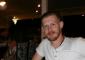 Все още няма следа от изчезналия българин в Непал